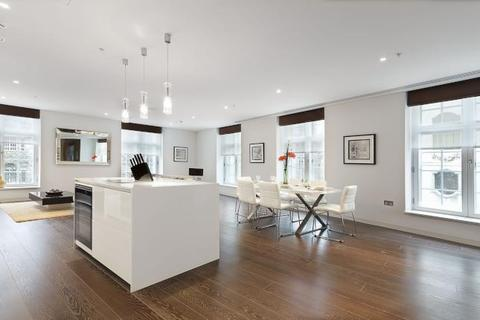 3 bedroom apartment for sale - Marconi House WC2R