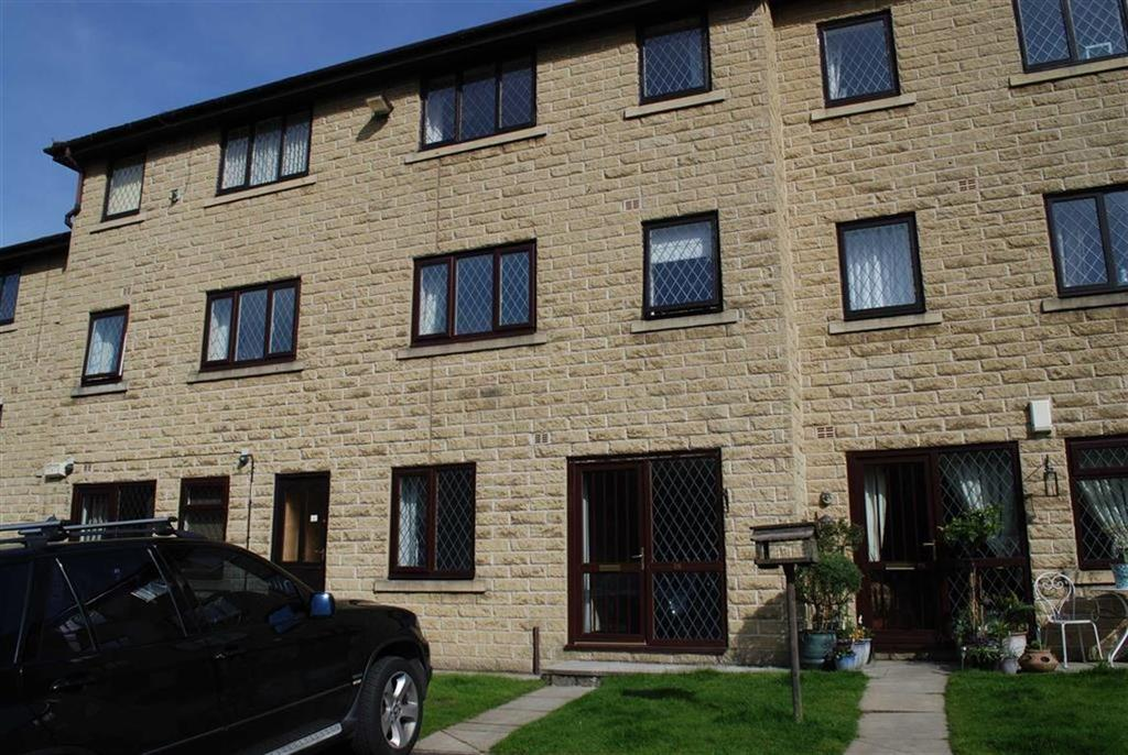 peach bank house  middleton  manchester 1 bed flat  u00a370 000