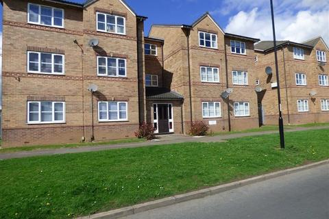1 bedroom flat for sale - Lingfield Court, Coventry