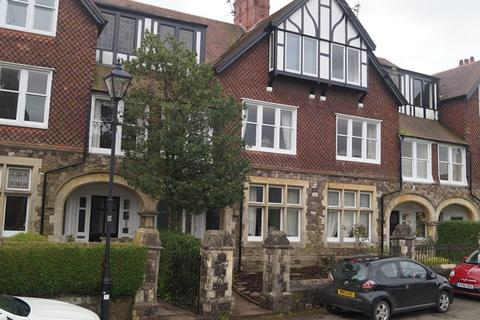 2 bedroom flat to rent - Cathedral Green, Llandaff, Llandaff, Cardiff CF5
