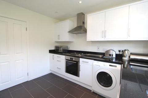 2 bedroom flat to rent - Webster Gardens, Ealing, London, W5