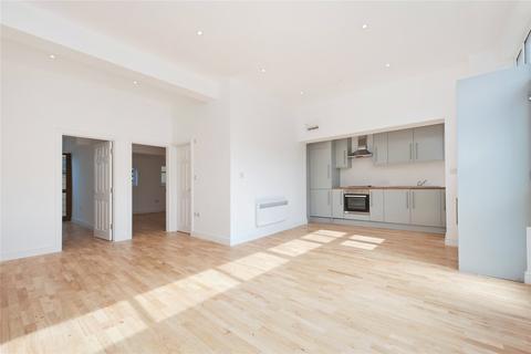 2 bedroom maisonette to rent - Northborough Road, Norbury, SW16