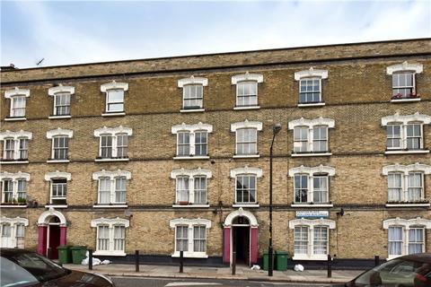 1 bedroom flat for sale - Pullens Buildings, Penton Place, Walworth, London, SE17