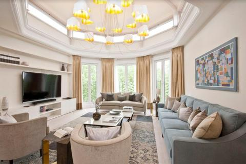 4 bedroom property to rent - Fountain House, Bayswater, London W2 3PF