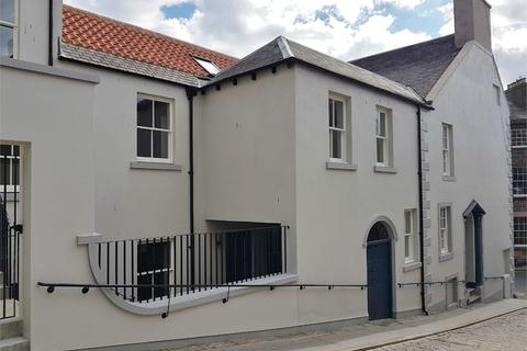 2 bedroom terraced house to rent - 53 West Street, Berwick upon Tweed