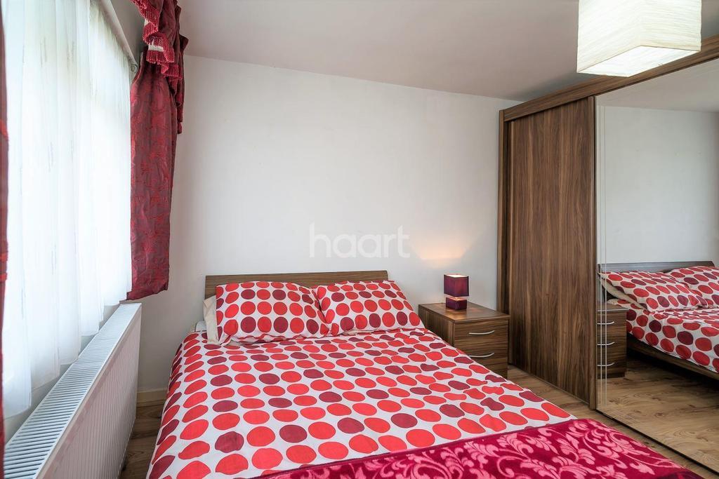 1 Bedroom Flat for sale in Gainsborough Court, Kenton Road, HA3