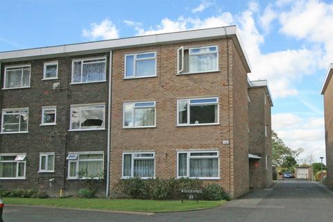 1 bedroom flat for sale - Oaklands Road, Bromley, Kent