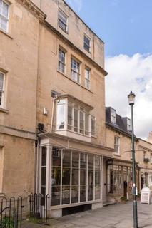 4 bedroom townhouse for sale - Margarets Buildings, Bath, BA1