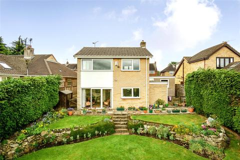 3 bedroom detached house for sale - Queens Park, Chester, Cheshire
