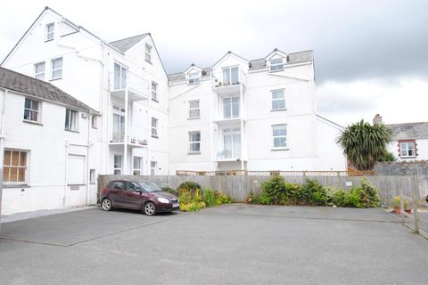 2 bedroom flat for sale - King Street, Combe Martin