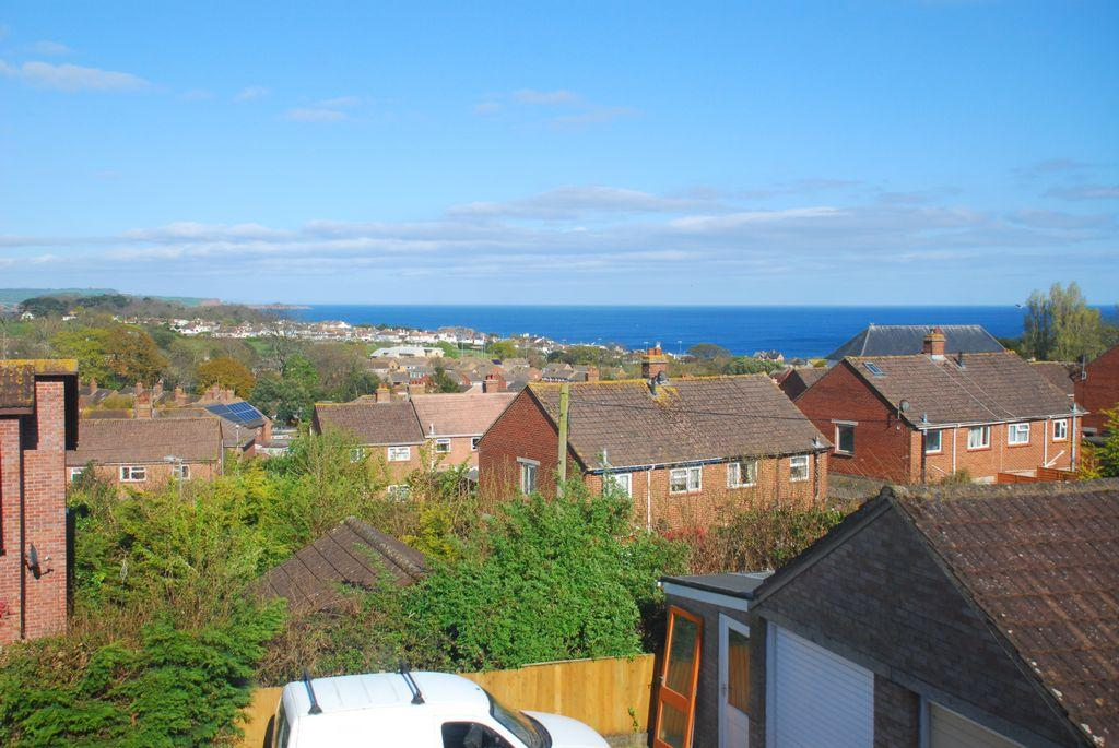 3 Bedrooms House for sale in Leyfield Walk, Dawlish, EX7