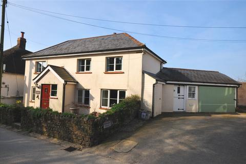 3 bedroom house for sale - Bishops Nympton, South Molton, Devon, EX36