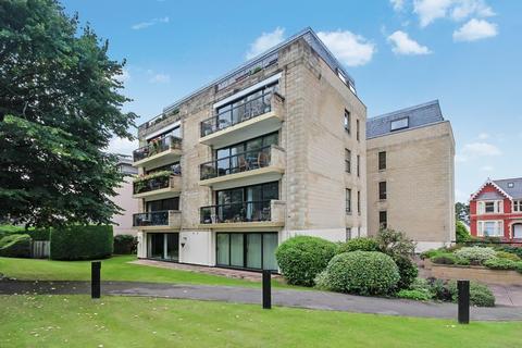 2 bedroom apartment to rent - 9 Western Road, Cheltenham