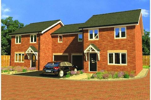 3 bedroom property for sale - Astral Court, Sutton,