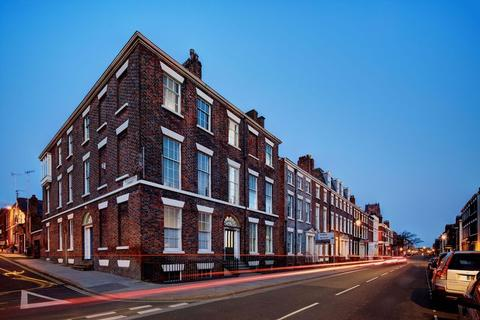 12 bedroom terraced house for sale - Rodney Street , Liverpool