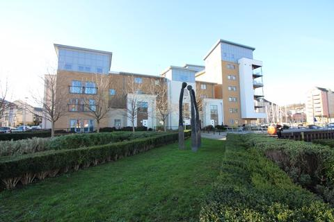 2 bedroom flat to rent - Mizzen Court, Portishead