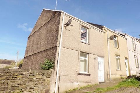 2 bedroom property to rent - Grenfell Town, Bonymaen