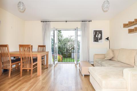 2 bedroom flat to rent - Sunderland Avenue, Oxford,