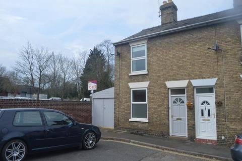 1 bedroom house share to rent - Bishops Road, Bury St Edmunds