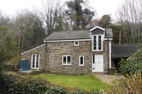 2 bedroom detached house to rent - Littleham, Bideford