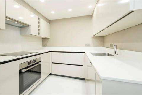 3 bedroom flat to rent - Finchley Road, Hampstead, London