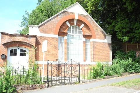 3 bedroom detached house for sale - Barnby Methodist Church, The Street, Barnby, NR34 7QB