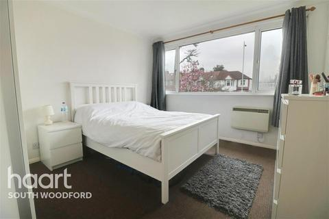 1 bedroom flat to rent - St Barnabas Road, Woodford Green, IG8