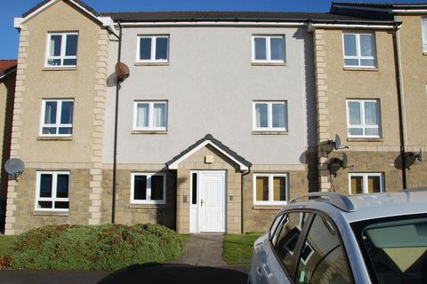 2 bedroom flat to rent - Wester Inshes Court, Inverness, IV2