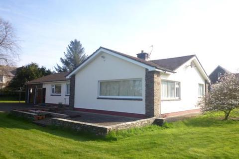 4 bedroom bungalow to rent - North Road, Holsworthy,