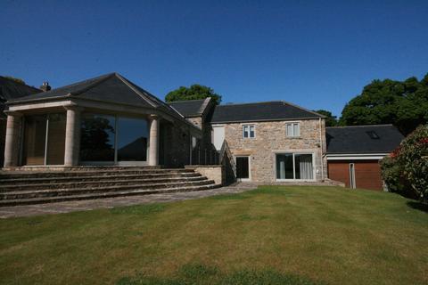 5 bedroom semi-detached house for sale - High Callerton, Newcastle upon Tyne, NE20