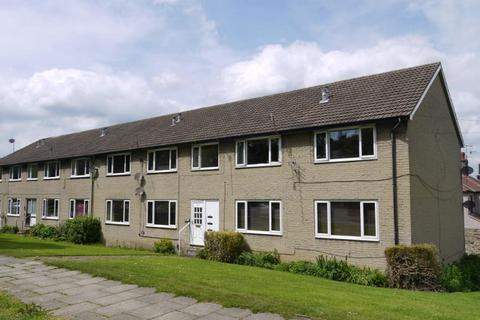 2 bedroom flat to rent - Flat 1, 273 Leeds Road, Shipley, BD18 1EH