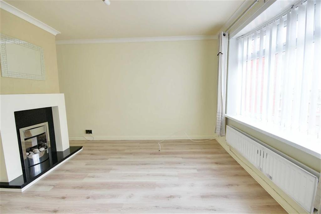 2 Bedrooms Terraced House for sale in Newcastle Road, South Shields, Tyne And Wear