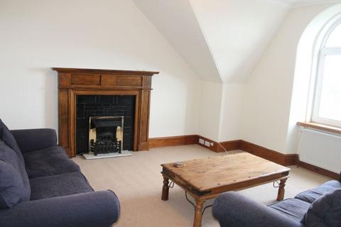 2 bedroom flat for sale - Flat 2, 1 St John's Terrace, Aberdeen, AB15 7PG