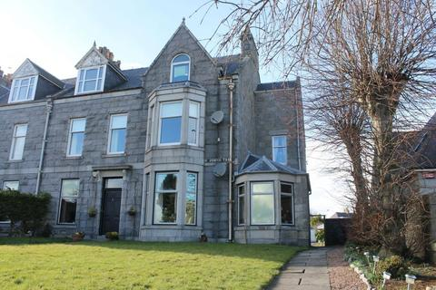 2 bedroom flat for sale - Flat 2, 1 St John's Terrace, Aberdeen, AB15 7PG