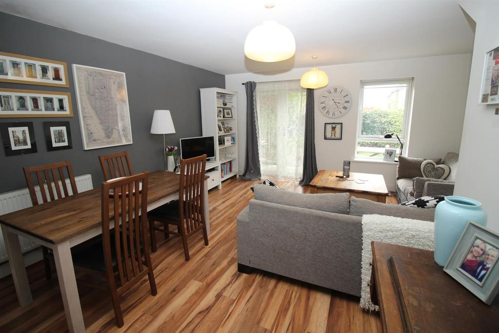 3 Bedrooms House for sale in Sunnyside South, Gateshead