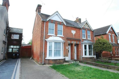3 bedroom semi-detached house to rent - Willesborough