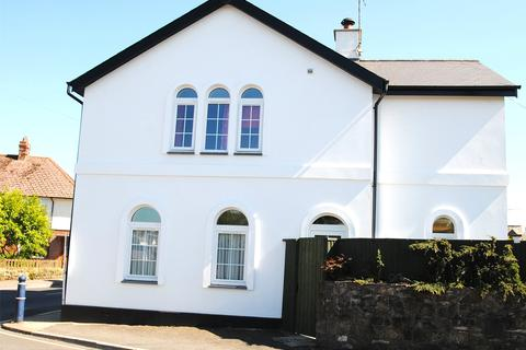 4 bedroom semi-detached house for sale - New Road, South Molton
