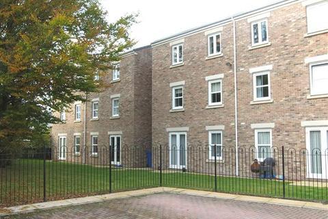 2 bedroom flat to rent - Aysgarth, East Hartford, Cramlington