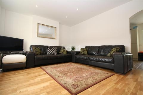 4 bedroom terraced house to rent - Foster Road, Trumpington, Cambridge