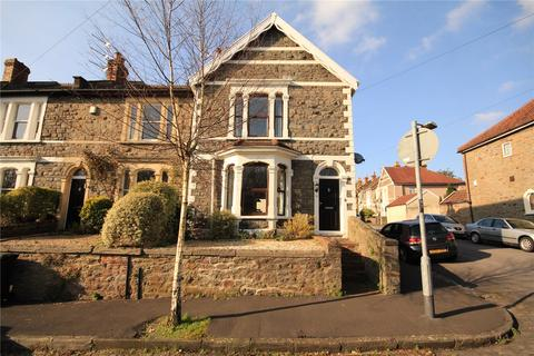 Bed Houses For Sale Kingswood Bristol