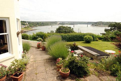 Latest Properties For Sale In Milford Haven Pembrokeshire