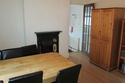 1 bedroom house share to rent - Peet Street, Derby,