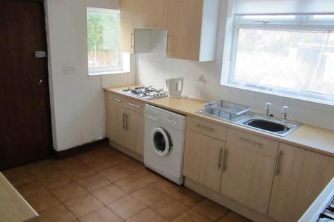2 bedroom house to rent - Peet Street, ,