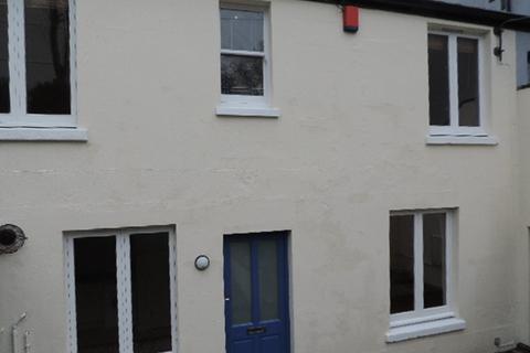 2 bedroom cottage to rent - Dairy Lane, Stoke.