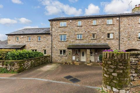 3 bedroom barn conversion for sale - Rakesfoot, 6 Lowther Court, Hutton Roof,
