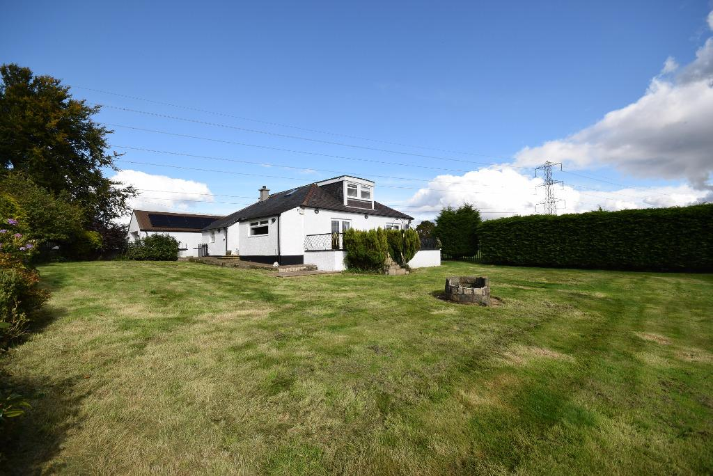 4 Bedrooms Detached House for sale in Pilmuir Holding, Newton Mearns , Glasgow, G77 6PS