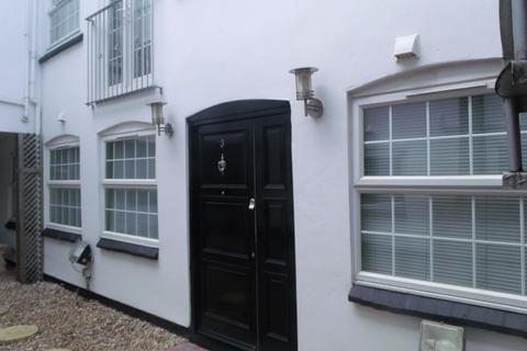1 bedroom flat to rent - Freer Court, Freer Street, Walsall, WS1 1QD