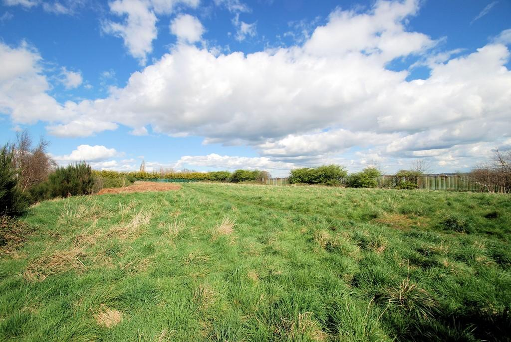 Land Commercial for sale in Off Cross Street, Monk Bretton