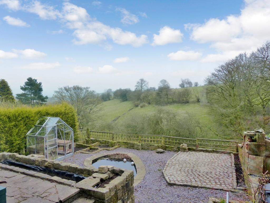 3 Bedrooms Terraced House for sale in Low Lane, Draughton
