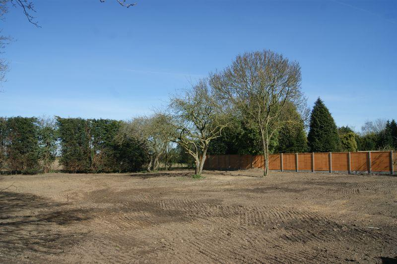 Plot Commercial for sale in Norwell Lane, Cromwell